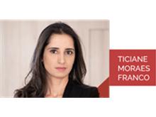 Rolim, Viotti & Leite Campos Advogados tem nova sócia