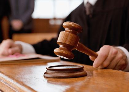 TJ/AC institui grupo de trabalho para implantação do juiz das garantias