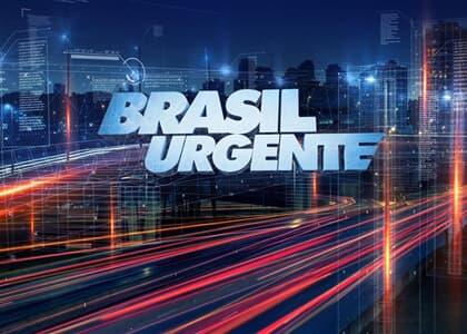 Band não indenizará por reportagem sobre chacina de Osasco exibida no Brasil Urgente