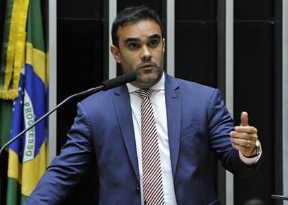 Conselho do MPF aprova demissão de procurador acusado de vazar informações sigilosas à J&F