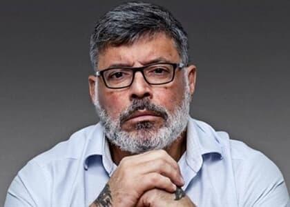Alexandre Frota deve indenizar membro do PT por publicação de fake news