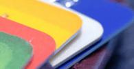 STJ: É válida cláusula que limita débito automático de cartão de aposentados a valor mínimo
