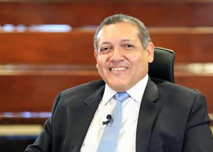 Indicação de Kassio Nunes para o STF é publicada no DOU