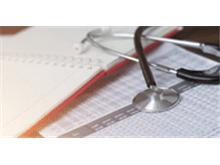 Paciente tem negada cobertura de tratamento não previsto no rol da ANS