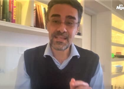 Advogado aborda essencialidade da imprensa e critica ataques do Estado à mídia