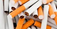 PL prevê infração gravíssima para quem fumar em carro com passageiros menores de idade