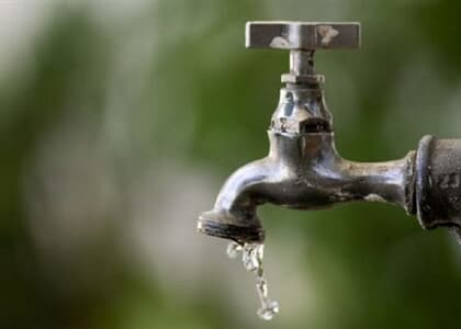 Juiz de SP impede corte de água, luz e internet de empresa em recuperação judicial