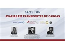 AO VIVO - Avarias em transportes de cargas