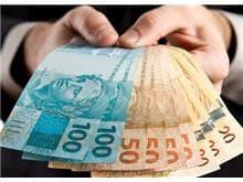 STF declara inconstitucionais normas estaduais que transferem depósitos judiciais para Executivo