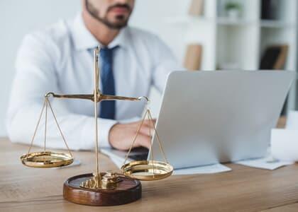 CESA requer publicações nos processos eletrônicos nos TJs durante a suspensão de prazos