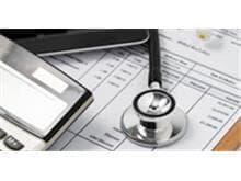 Pesquisa reúne jurisprudência do STJ aplicável às operadoras de saúde suplementar