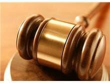 Advogados detalham regulamentação de CCB e CCR por instituições financeiras