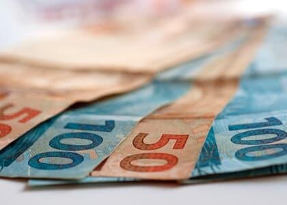 Conselhos profissionais podem executar dívidas superiores a quatro vezes o valor da anuidade