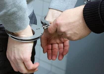 IGP manifesta apoio ao projeto de lei que define crimes de abuso de autoridade