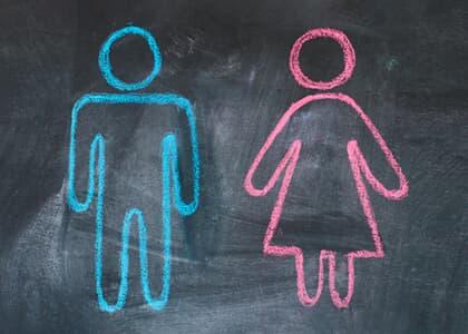 STF: São inconstitucionais dispositivos de  lei municipal que proíbem ensino sobre gênero e orientação sexual