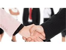 Lobo de Rizzo Advogados anuncia a promoção de cinco novos sócios-gestores
