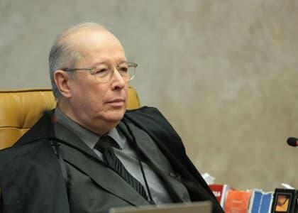 STF julgará as restrições legais para esterilização voluntária
