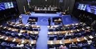 Especialista critica alterações na reforma da Previdência por relator no Senado
