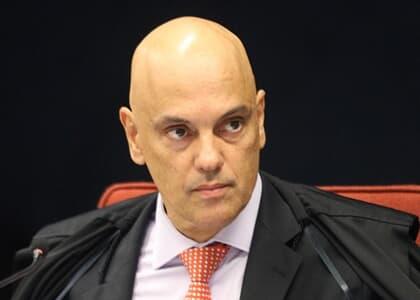 Moraes determina realocação de R$ 1,6 bi do fundo da Lava Jato para combate ao coronavírus