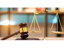 IBDA divulga enunciados sobre impactos da lei de introdução às normas do Direto brasileiro