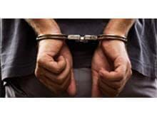 TJ/RJ mantém absolvição de réu que estava preso apenas com base em relatos policiais