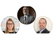 Migalhas realiza webinar sobre medidas fiscais para a recuperação das empresas