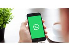 São nulas provas obtidas no WhatsApp por policiais sem autorização judicial