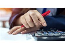 Lei do PR autoriza parcelar dívidas tributárias e não tributárias