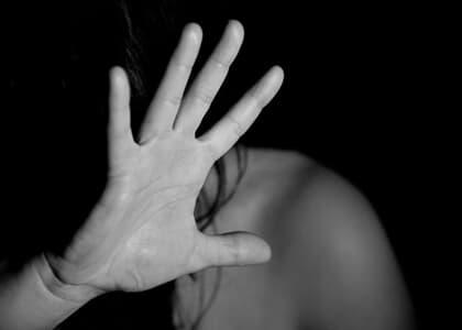 Sancionada lei com medidas de enfrentamento à violência doméstica e familiar durante pandemia