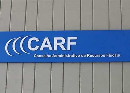Para advogados, regulamentação do voto de qualidade do Carf pelo ministério da Economia é indevida