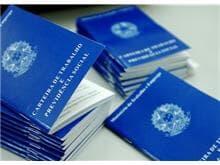 Reforma trabalhista: Brasil pode voltar a integrar lista de violações da OIT