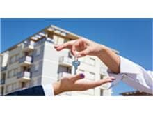 Publicada lei que regulamenta distrato imobiliário