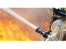 Justiça de GO suspende incidência de IR sobre ajuda de custo a bombeiro