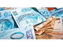 TRT-2 devolveu quase R$ 35 milhões esquecidos em contas judiciais