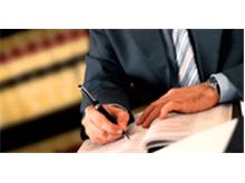 Projeto impede prisão de advogado público quando gestor descumprir ordem judicial