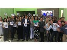 RO: Advogados de Ouro Preto e Pimenta Bueno promovem encontros para ouvirem propostas de Elton Assis