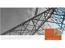 Felsberg Advogados reforça área de Energia Elétrica para fortalecer atuação em infraestrutura