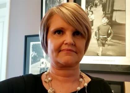 Advogada esclarece condutas impróprias e possíveis sanções contra empregado em home office