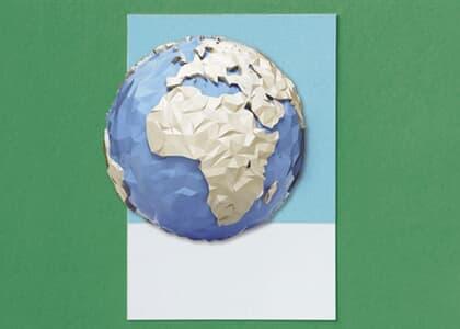 A subjetividade da responsabilidade administrativa ambiental