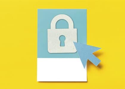 A importância da aplicação da Lei Geral de Proteção de Dados Pessoais – (LGPD) nas empresas