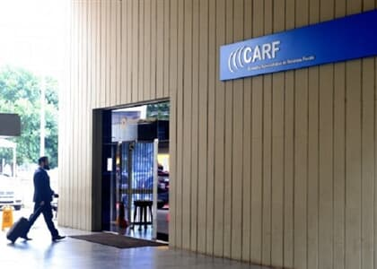 Portaria do Carf determina medidas de prevenção ao contágio pelo coronavírus