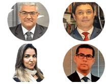 WEBINAR - Negócio Jurídico Processual e Transação Tributária na Recuperação Judicial
