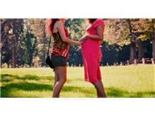 Barriga solidária é alternativa para quem não pode engravidar, mas há lacuna legal