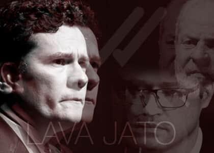 Divulgação de conversas bombásticas envolvendo Lava Jato repercute no meio jurídico