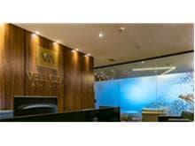 Velloza Advogados Associados inaugura novo endereço em Brasília