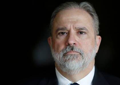 PGR defende divulgação parcial de reunião de Bolsonaro e diz que íntegra pode gerar oportunismo para eleições