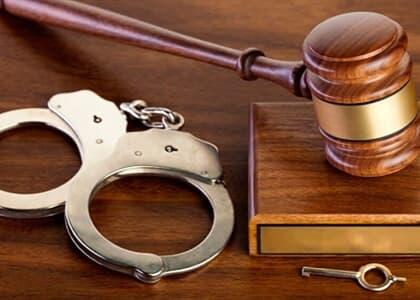 JF/MS realiza, no mesmo dia, audiência de custódia, instrução criminal e julgamento