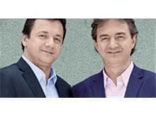 Irmãos Batista podem voltar a operar no mercado financeiro e ocupar cargos na J&F