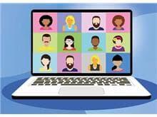 TSE libera convenções partidárias por meio virtual