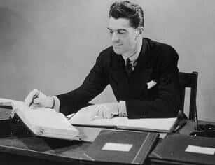 A auditoria jurídica: seu reconhecimento explícito